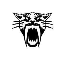 Arctic Cat Decal Sticker Decal Sticker SxS *Colors and Sizes*