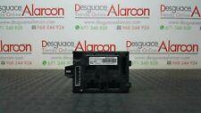 410603 MODULE ÉLECTRONIQUE RENAULT CLIO IV | 284B11867R