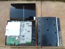 Console Sony blu per videogiochi