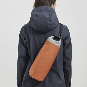 Original Volvo Waterproof Bag Small / Rucksack