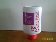 Chickfila Polynesian Sauce 16FL Oz