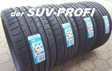 reifen Tyre Ice-plus S220 XL 315/35 R20 110v TracMax Winter