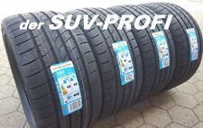 Satz Winterreifen 20 ZOLL für BMW X5 / X6 - 2x 275/40 R20  2x 315/35 R20 TRACMAX