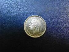 More details for george v proof threepence 1927 s.4042