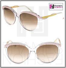 da8e5d2b85f Dior Pink 100% UVA   UVB Protection Sunglasses for Women