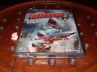 Sharknado 2 Dvd ..... Nuovo