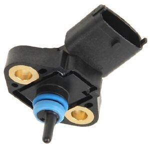 For: Porsche 911 Boxster Cayenne Panamera Oil Pressure Sender 10 bar Genuine