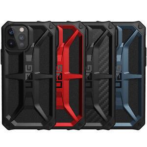 Urban Armor Gear UAG Monarch for iPhone 12 PRO MAX Case