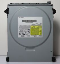 MICROSOFT XBOX 360 FAT PHILIPS LITE-ON DG-16D2S X800474 REPLACEMENT DVD DRIVE