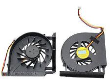 Ventola per HP G61 G71 Compaq Presario CQ61 CQ71 fan - 534675-001 - 582144-001