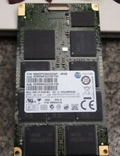 1PC Used SONY VPCZ VPZ1 LIF 256G 128G SSD Notebook Solid State Disk #w3222 wx