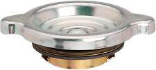 70-88 Trans Am 305 350 400 84-87 Corvette 84-88 Fiero Valve Cover Oil Fill Cap