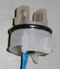 Siemens Type SD6P1S Wasserschmutzsensor 448092 Lichtschranke 9000215321 EMZ