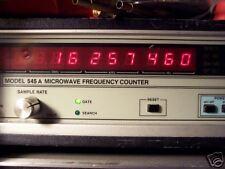 Saronix 16.2570 MHz crystal oscillator  5 pieces