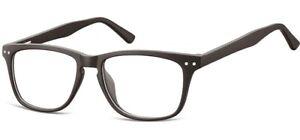Mens Reading Glasses - Lens Strengths +0.25 to +5.00 - Optical Lab Made Lenses