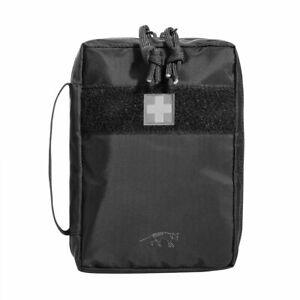 TT First Aid Complete MKII Erste-Hilfe-Tasche schwarz ungefüllt