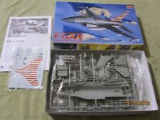 Academy ~ F-16 A/C Fighting Falcon ~1/48 Scale Kit