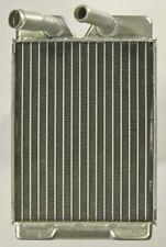 HVAC Heater Core-Natural APDI 9010089