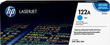 Toner HP 122A Q3961a cian LaserJet