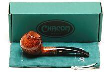 Chacom Club 871 Smooth Tobacco Pipe