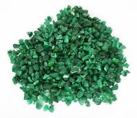 50-5000 Ct Natural Uncut Colombian Emerald Rough Loose Gemstones Wholesale Lot
