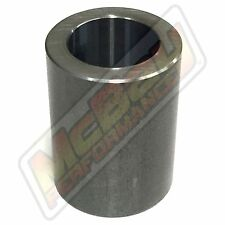 """Brake Lathes Spacer 2"""" Wide for 1"""" Arbor Ammco Accuturn Inch Turn Rotor Drum"""