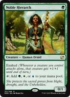 MTG Magic - (R) Modern Masters 2015 - Noble Hierarch - SP
