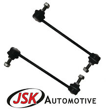 Anti Roll Bar Drop Links Pair for Hyundai i20 ix20 Kia Picanto Venga Stabiliser