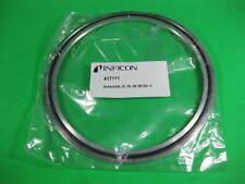 Inficon Al, CR DN 160 ISO-F -- 417111 -- New