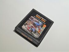 Atari 2600 Game Indy 500 for use with Atari 2600 Video Game System