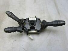 FIAT STILO (192) 1.8 16V Schalter Blinker Blinkerschalter 0265005428