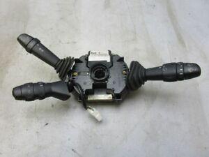 Fiat Stilo (192) 1.8 16V Commutateur Clignotant pour 0265005428