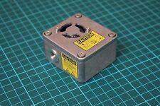 Industrial 405nm 0.6W (600mw) UV  Laser Module Focusable 3D SLA PRINTING TTL
