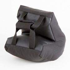 Outdoor Camera Bean Bag Support for Tripod Photo Bird Watching Photography