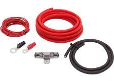 Audio System Z-PCS 10 HIGH-QUALITY Kabelset OFC
