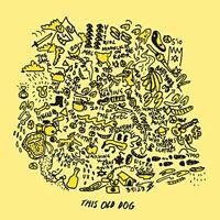 Mac Demarco - This Old Dog [VINYL LP]