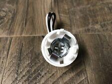 GM tail light brake signal park stop bulb socket wire pigtail plug 4pcs 1157