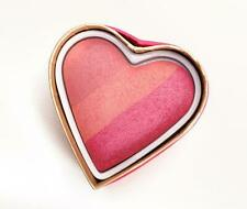 TOO FACED Sweethearts Perfect Flush Blush SOMETHING ABOUT BERRY Full Size