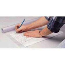 Tracing Film 10 yds x 20 inch (3500-10) White Bear Leather