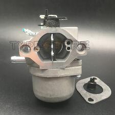NEW Carburetor for BRIGGS & STRATTON 799728 498027 498231 499161 carb