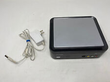 Hauppauge HD PVR 49001 LF Rev C1 PC Video Capture Device Streaming Tested