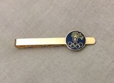 Raro fermacravatta dei Carabinieri, no medaglia carabinieri reali, bandoliera.