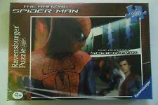 RAVENSBURGER MARVEL SPIDER-MAN ECCEZIONALE SPIDER-MAN  300 PEZZI  ART 13067