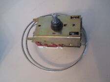 AEG Thermostat 899671 16 10 neu