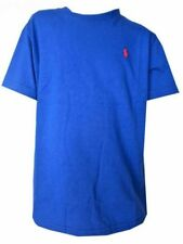 Polo Ralph Lauren Boys' Crew Neck T-Shirts, Tops & Shirts (2-16 Years)