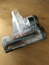 Dyson Pet Hair Cleaning Attatchment