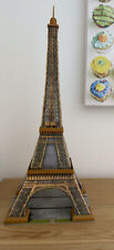 Ravensburger 3D Puzzle Eiffel Tower