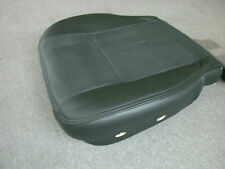 Nissan 87350-2Z773 Left Front Seat Cushion Assembly 2002-2004 Xterra