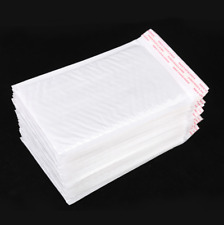 Poly Mailers Bubble Bags Mailer Padded Envelope Shipping Bags Self Seal