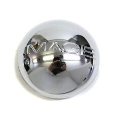 IMAGE WHEEL CHROME CENTER CAP TRUCK 422K78 HY-A061 NEW